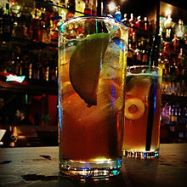 Long_Island_Iced_Teas